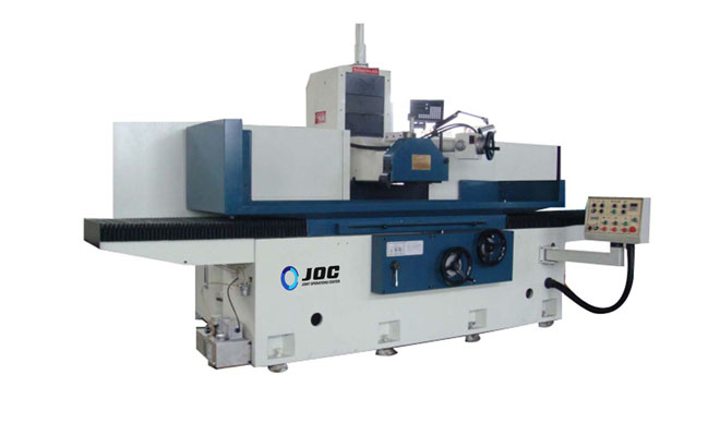 SURFACE GRINDING MACHINE-GS LARGE  SERIES